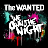 We Own the Night - Single