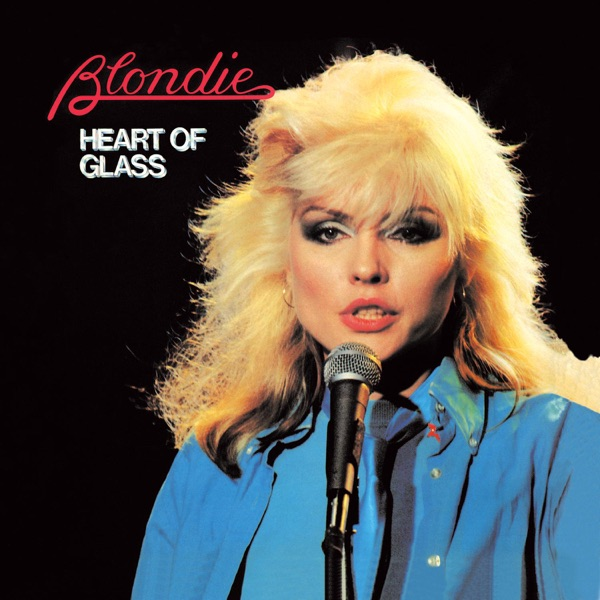 Heart of Glass (Remastered) - Single