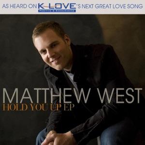 Matthew West - When I Say I Do