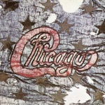 Chicago - Mother
