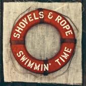 Shovels & Rope - Mary Ann & One Eyed Dan