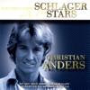 Icon Schlager und Stars: Christian Anders