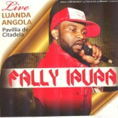 Luanda Angola (Live)