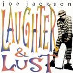 Joe Jackson - Obvious Song