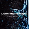 LIGHTNING RETURNS: FINAL FANTASY XIII ORIGINAL SOUNDTRACK