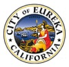 City of Eureka, CA: New View Audio Podcast