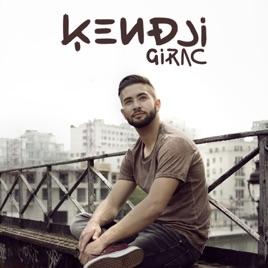 Αποτέλεσμα εικόνας για kendji girac