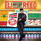 Eli 'Paperboy' Reed - Pick A Number