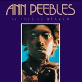 Ann Peebles - Games