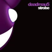 Strobe (Remixes) - EP