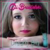 Dream Big - EP, Ali Brustofski