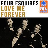 Love Me Forever (Remastered)