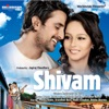 Shivam (Original Motion Picture Soundtrack) - EP