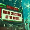 Merry Christmas at the Movies