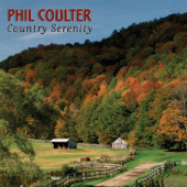 In the Arms of an Angel - Phil Coulter