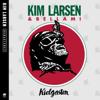 Kim Larsen Og Bellami - Pianomand artwork