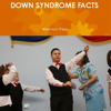 Maureen Biwi - Down Syndrome Facts (Unabridged)  artwork