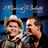 Marços & Belutti (Ao Vivo)