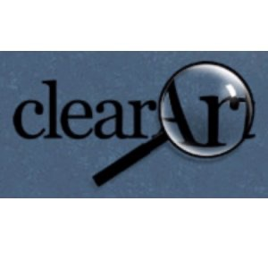 clearArt Audio