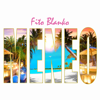 Meneo - Fito Blanko