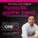 Benjamin P. Bonetti - The Easy and Original Hypnotic Gastric Band: International Best-Selling Hypnosis Audio