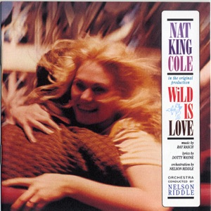 Wild Is Love Mp3 Download