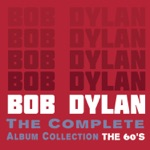 Bob Dylan - The Ballad of Frankie Lee and Judas Priest