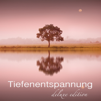 Tiefenentspannung Atmospheres - Tiefenentspannung Deluxe Edition artwork