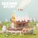 Second Story - ClariS