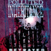 Polluted Inheritance - Mental Connection