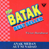 Pop Batak Best Seller - Victor Hutabarat