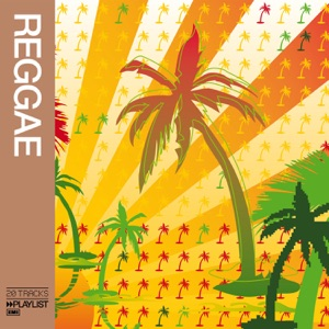 Playlist: Reggae