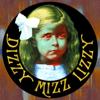 Dizzy Mizz Lizzy - Dizzy Mizz Lizzy (Remastered) artwork