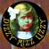 Dizzy Mizz Lizzy - Dizzy Mizz Lizzy (Remastered)