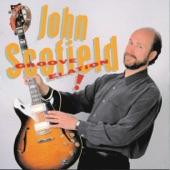 John Scofield - Old Soul