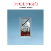 Title Fight - Blush