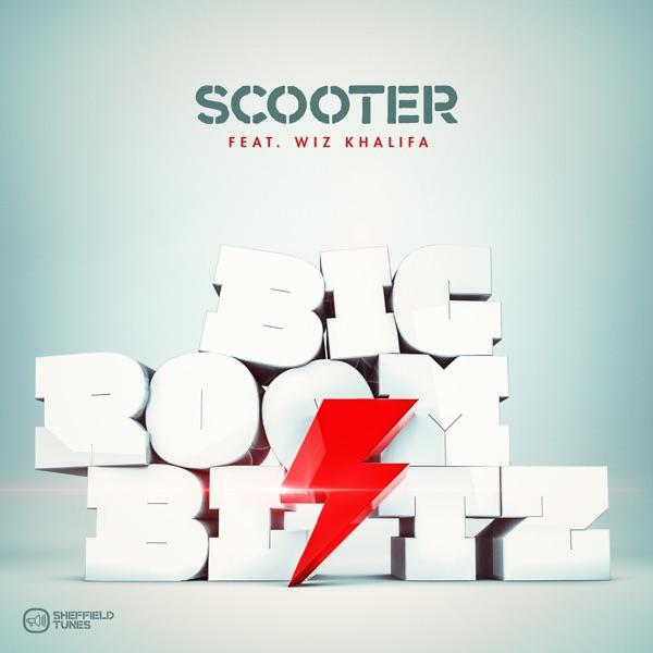 Bigroom Blitz (Remixes) [feat. Wiz Khalifa] - EP