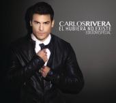 Carlos Rivera - Borrar y Continuar