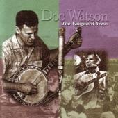 Doc & Merle Watson - Did You Hear John Hurt?