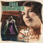 Cissie Redgwick - Gimme That Swing! (Vintage Mix)
