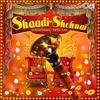 Shaadi Ki Shehnai (Wedding Special)