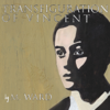 M. Ward - Transfiguration of Vincent artwork