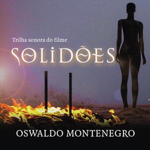 A Lista - Oswaldo Montenegro