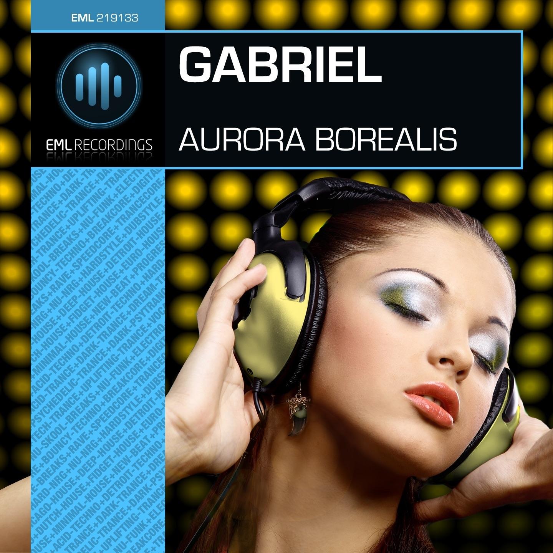Aurora Borealis - Single