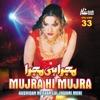 Aashiqan Ne Taar Lai Jawani Meri Mujra Hi Mujra Vol 33