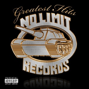 No Limit Records - Greatest Hits