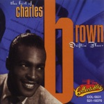 Charles Brown - Homesick Blues