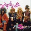 French Kiss '74, New York Dolls