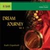 Dream Journey Vol 4