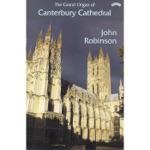 John Robinson - Canon And Gigue In D Major: Canon